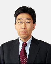 司法書士久保田